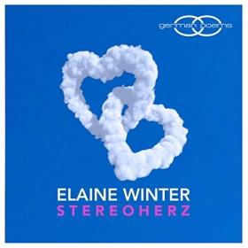 ELAINE WINTER - STEREOHERZ